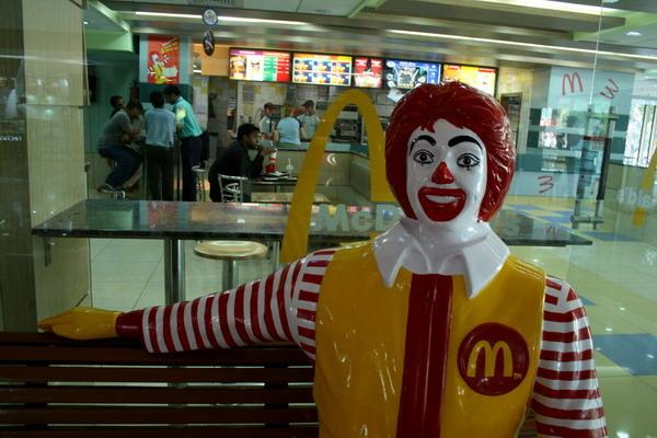 IMG_7872印度麥當勞.jpg