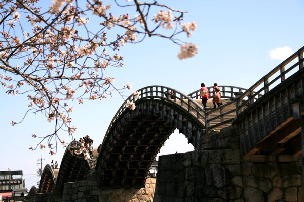 IMG_7446日本錦帶橋.jpg
