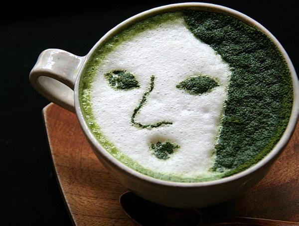 IMG_0023京都藝妓咖啡1.jpg