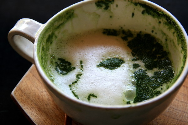 IMG_0043京都藝妓咖啡2.jpg