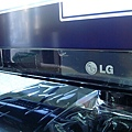 LG IPS面板就是不錯 雖然是韓國商