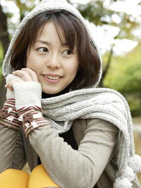 圍巾16.jpg