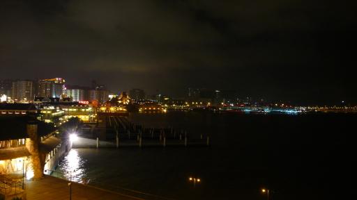 P1060637 夜景.JPG