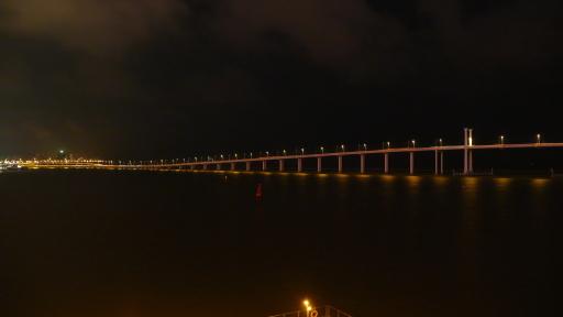 P1060638 夜景.JPG