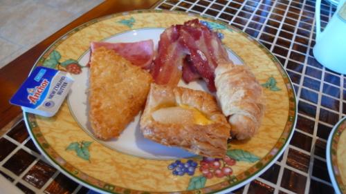 P1060682 萊斯的早餐.JPG