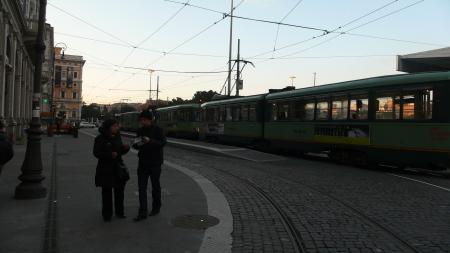 P1110790.JPG