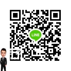 my_qrcode_1557690393797.jpg