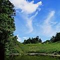 21天巒池2.jp