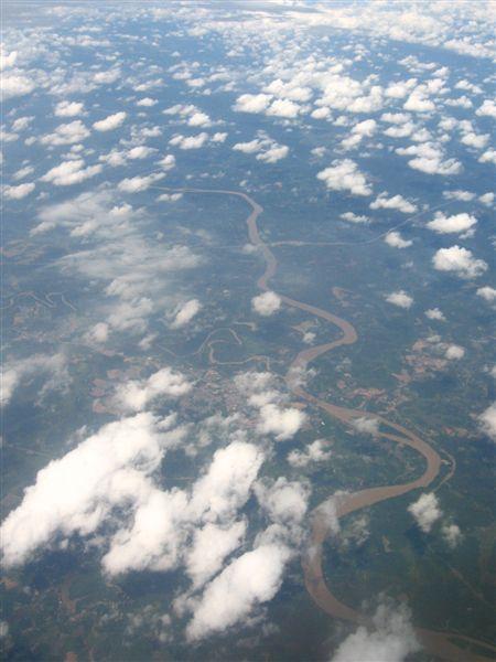 Malaysia熱帶雨林