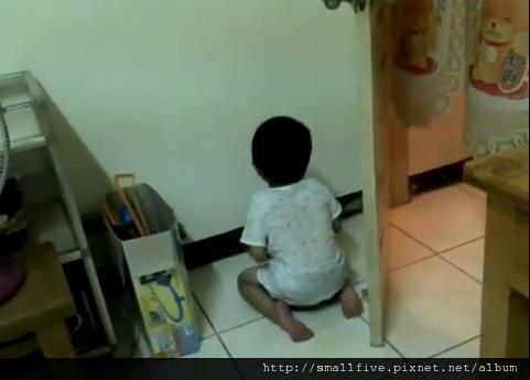 Culture shock :如何處罰孩子