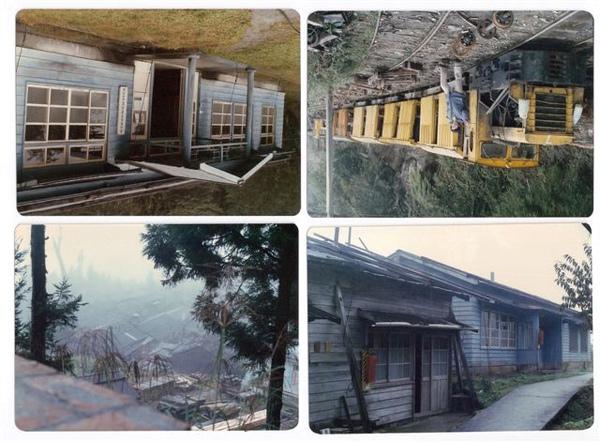 20多年前嵐山.jpg