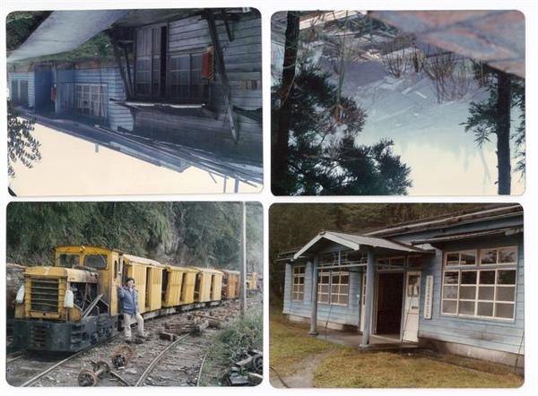 20年前嵐山.jpg