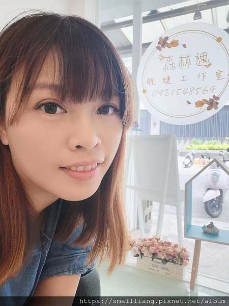 IMG_8050~photo.JPG
