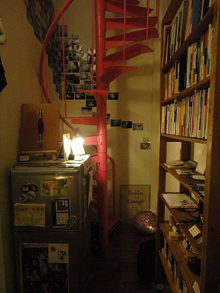 自己的房間1