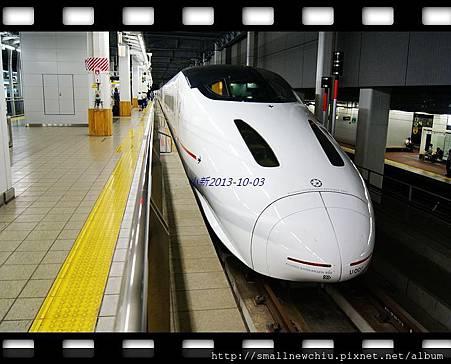 DSC01351.jpg