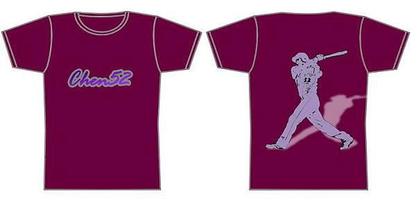版本8-紫色2