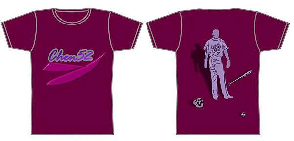 版本8-紫色3