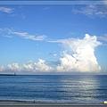 藍色太平洋