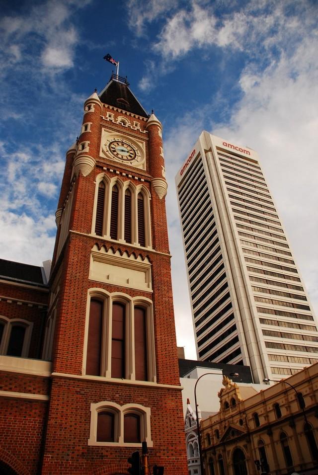 Perth_0113