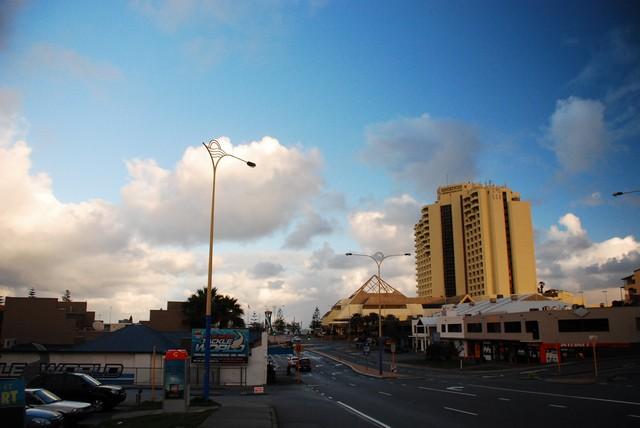 Perth_0025