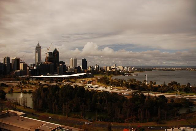 Perth_0092