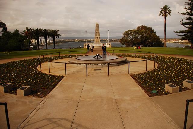 Perth_0105