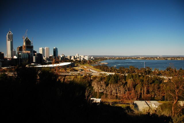 Perth_0132