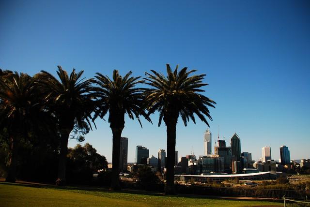 Perth_0140