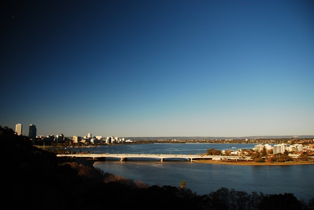 Perth_0146