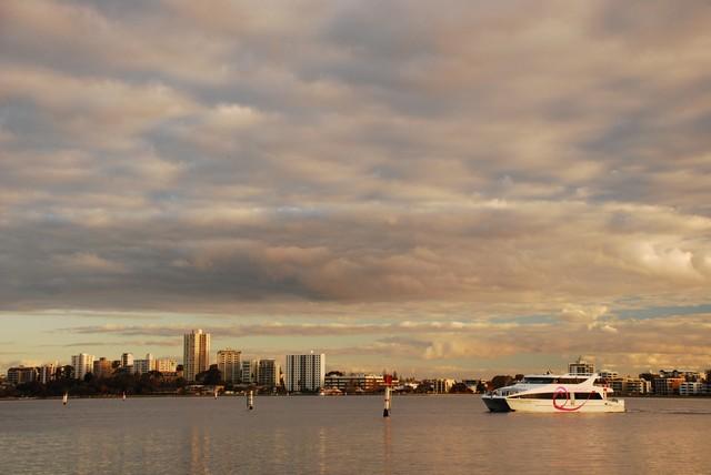 Perth_0228
