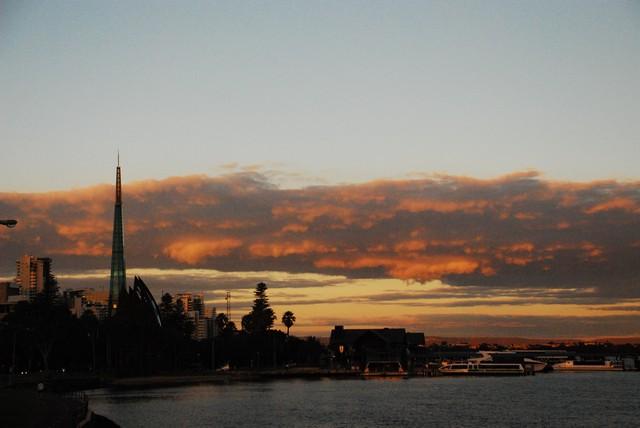 Perth_0271