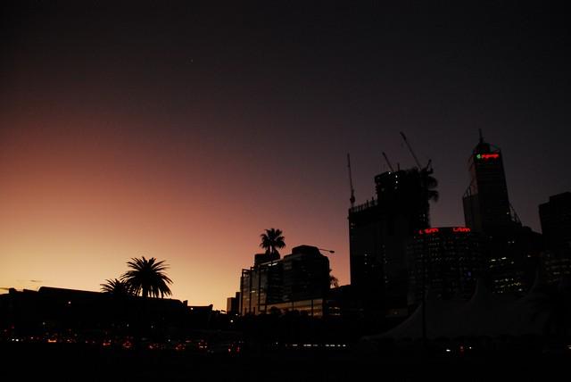 Perth_0319