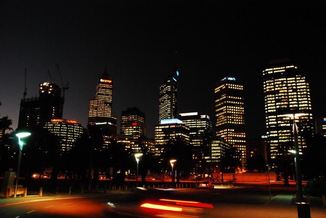 Perth_0379