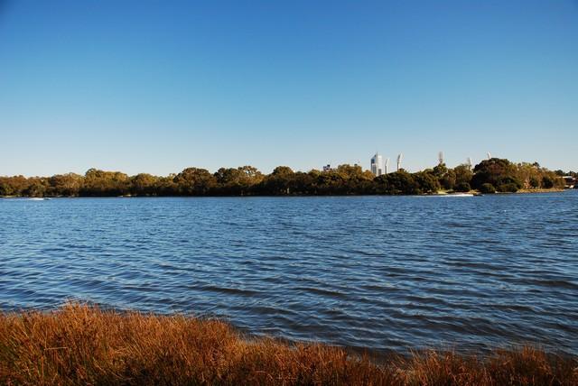 Perth_0441
