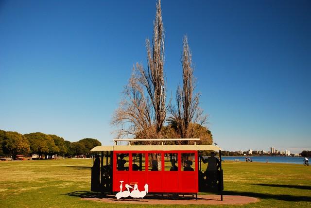Perth_0447