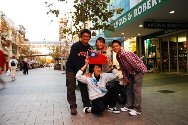 Perth_0546