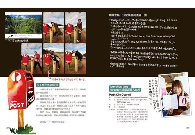 2017710009610-12_cr