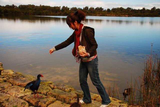 西北澳四日遊_0051