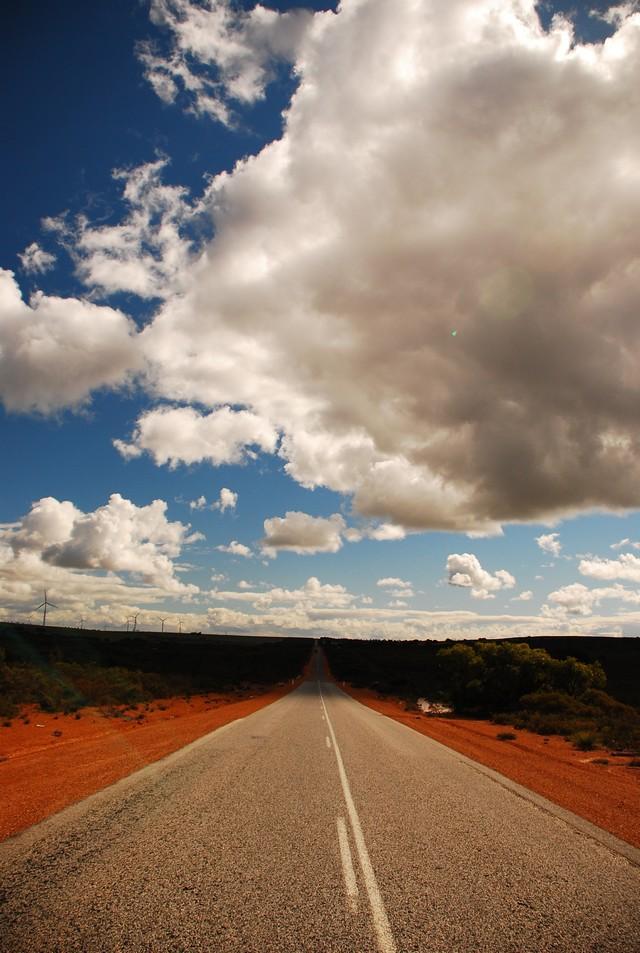 西北澳四日遊_0086