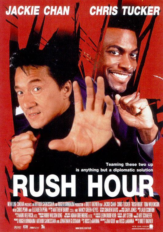 1998-poster-rush_hour-3