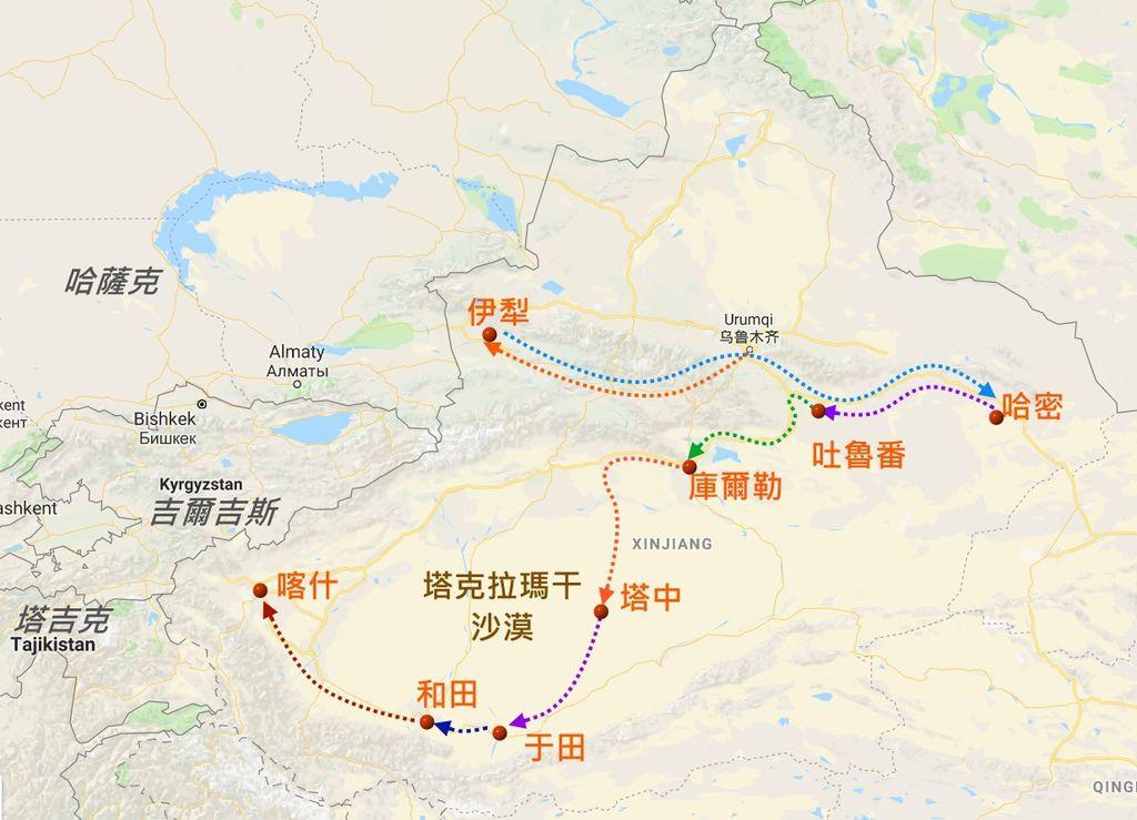 新疆map.jpg