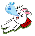 kisspng-sticker-line-friends-decal-sleep-5ae72cc51cbae1.3163059415250997171177.png