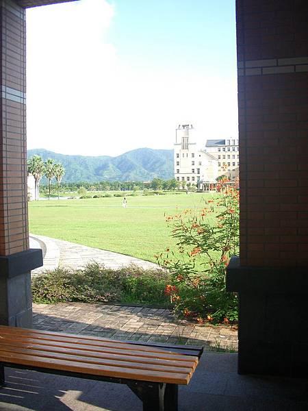 東華20080923-01.JPG