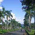 東華20080923-03.JPG