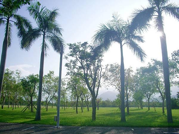 東華20080923-04.jpg