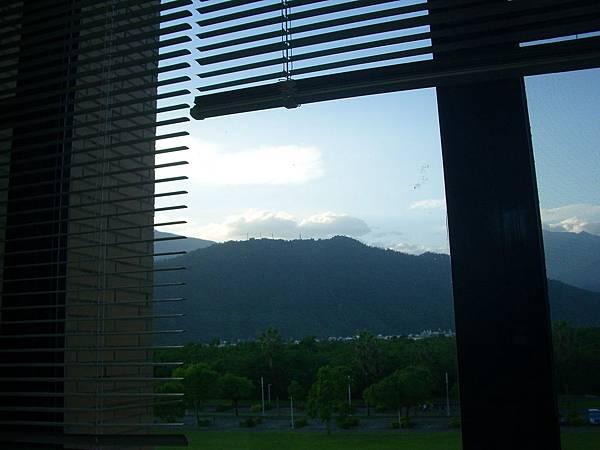 東華20080923-06.JPG