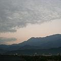 20090112黎明