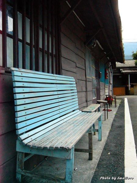 林田山舊街道-4