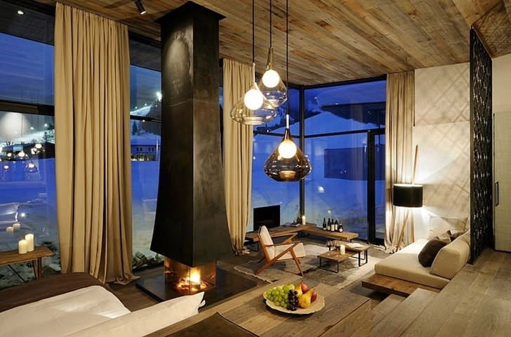 Amazing_Interior_Design_In_Boutique_Hotel_Austria_on_world_of_architecture_01.jpg