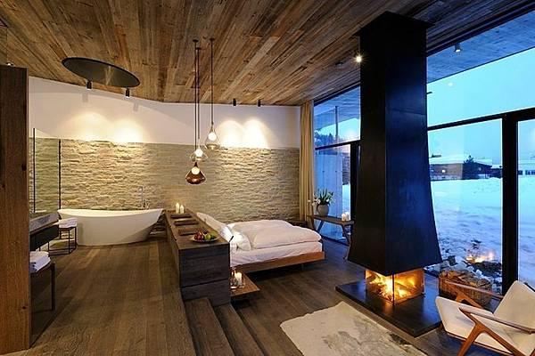 Amazing_Interior_Design_In_Boutique_Hotel_Austria_on_world_of_architecture_12.jpg